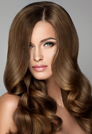Ramijanali-Hair-Treatments