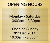 Opening-Hours-New