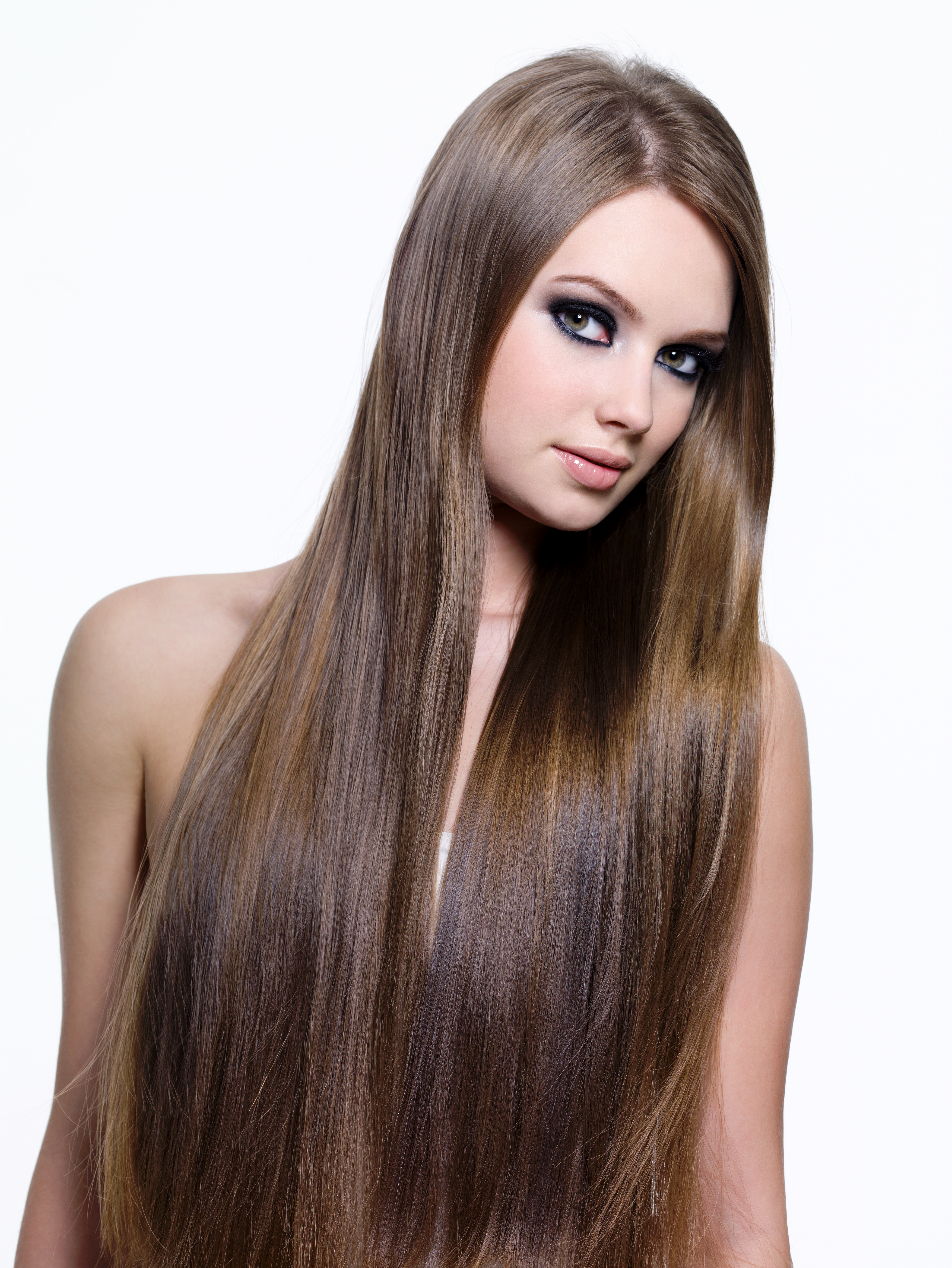 highest quality hair extensions
