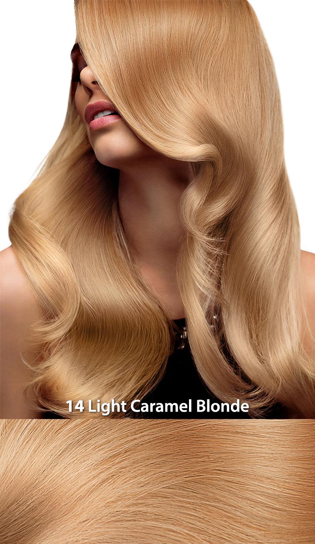 14_light_caramel_blonde