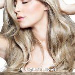 18L_light_ash_blonde_2b