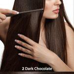 2_dark_chocolate_ok