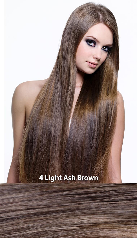 4_light_ash_brown_ok