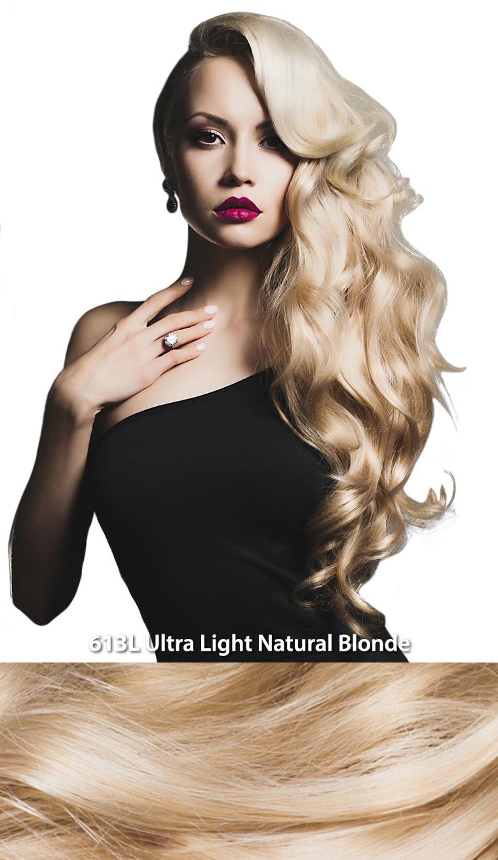 613L_ultra_light_natural_blonde copy