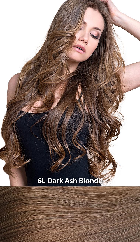 6L_dark_ash_blonde
