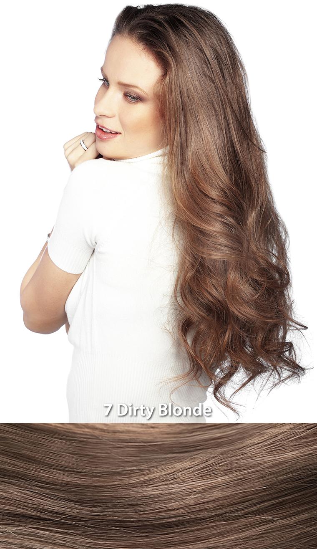 7_dirty_blonde_2