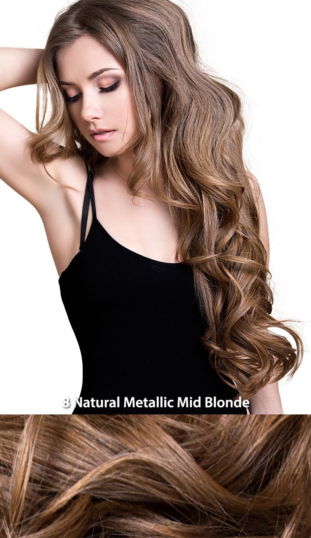 8_natural_metallic_mid_blonde_ok