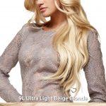 9L_ultra_light_beige_blonde_ok