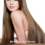 9d_medium_ash_blonde
