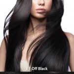 B1-off-black
