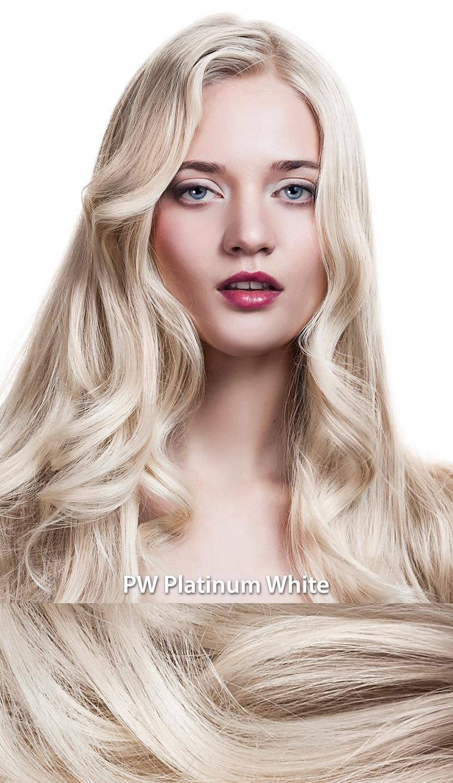 platinum-white_ok