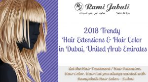 2018-TRENDY-HAIR-EXTENSIONS-COLOR-DUBAI-UAE