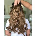 Ramijabali-OUR-WORKS-dubai-hair-salon-2019-19