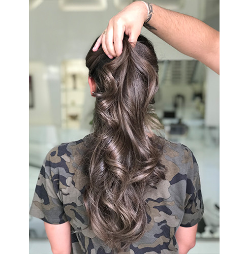 Ramijabali-OUR-WORKS-dubai-hair-salon-2019-46