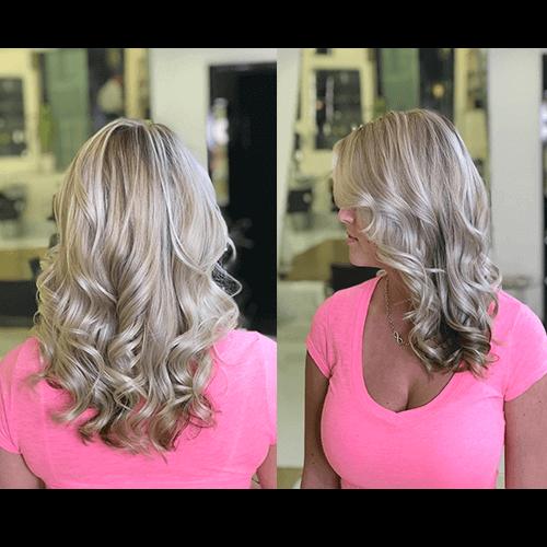 Hair Treatment Dubai Hair Saloon 2 1