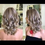 Hair Treatment Dubai Hair Saloon 4 1