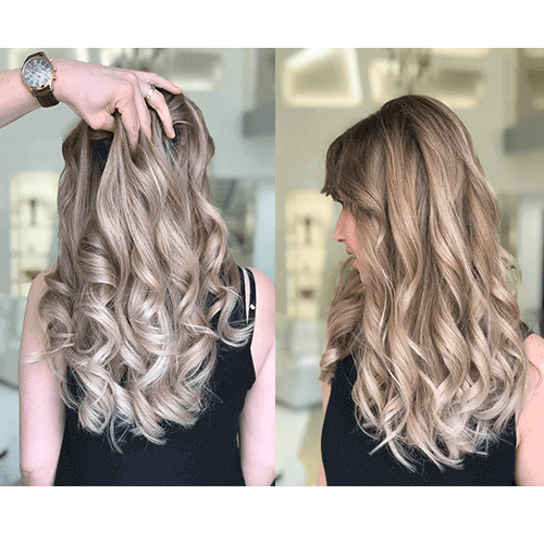 Hair Treatment Dubai Hair Saloon 5
