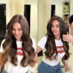 Ramijabali Hair Extension Hair Beauty Saloon Dubai1 1 1 1 1