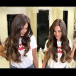 Ramijabali Hair Treatment Hair Beauty Saloon Dubai13