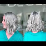 Ramijabali Hair Treatment Hair Beauty Saloon Dubai15