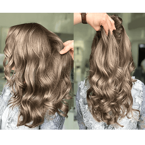Ramijabali Hair Treatment Hair Beauty Saloon Dubai17 1
