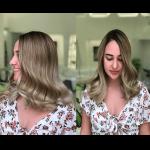Ramijabali Hair Treatment Hair Beauty Saloon Dubai18