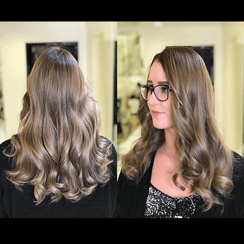Ramijabali Hair Treatment Hair Beauty Saloon Dubai19 1 1
