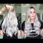 Ramijabali Hair Treatment Hair Beauty Saloon Dubai22