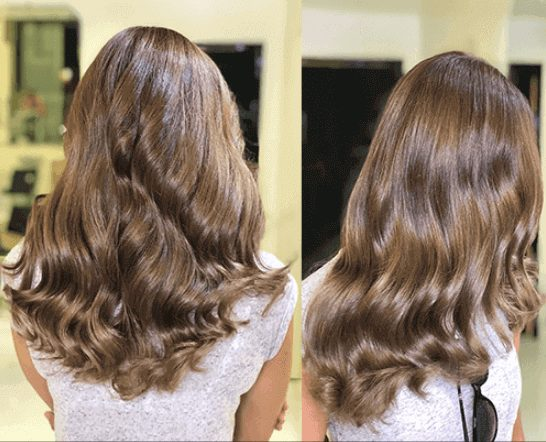 Ramijabali Hair Treatment Hair Beauty Saloon Dubai23