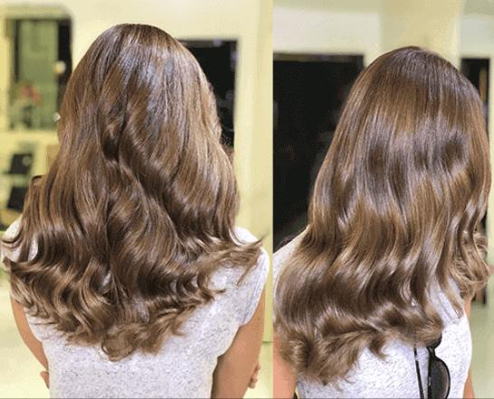 Ramijabali Hair Treatment Hair Beauty Saloon Dubai23