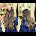Ramijabali Hair Treatment Hair Beauty Saloon Dubai28