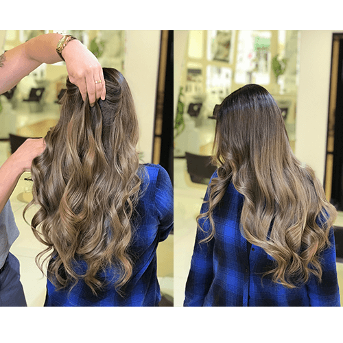 Ramijabali Hair Treatment Hair Beauty Saloon Dubai28