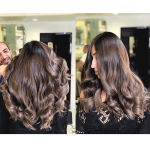 Ramijabali Hair Treatment Hair Beauty Saloon Dubai7