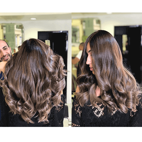 Ramijabali Hair Treatment Hair Beauty Saloon Dubai7