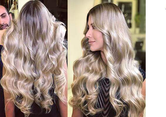 Ramijabali Hair Treatment Hair Beauty Saloon Dubai8 1