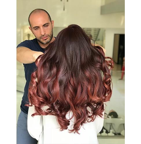 Ramijabali-OUR-WORKS-dubai-hair-salon-2019-27