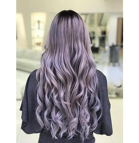 Ramijabali-OUR-WORKS-dubai-hair-salon-2019-47