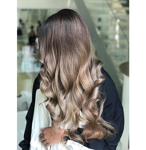 Ramijabali-OUR-WORKS-dubai-hair-salon-2019-6