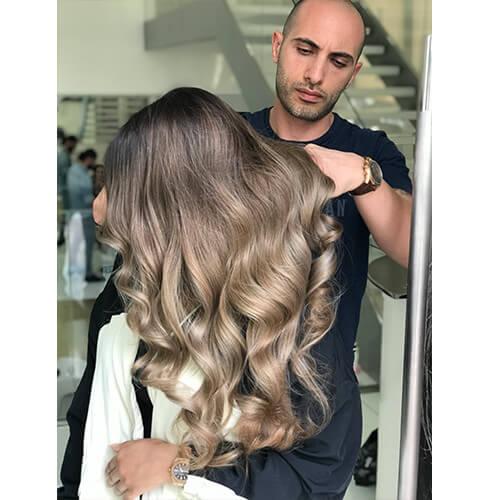 Ramijabali-OUR-WORKS-dubai-hair-salon-2019-7 1