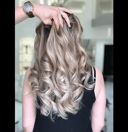 Ramijabali Our Work Hair Beauty Saloon 5a