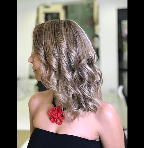 Ramijabali Our Work Hair Beauty Saloon 6a