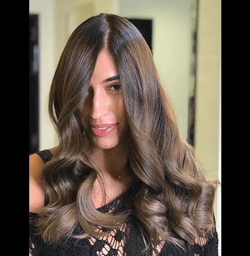 Ramijabali Our Work Hair Beauty Salon Dubai 2019 17
