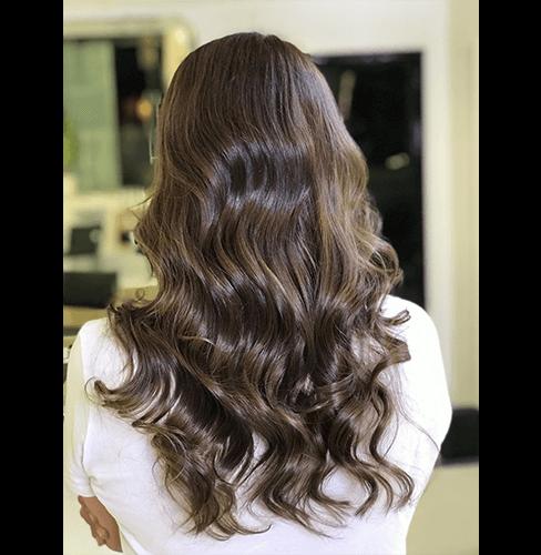 Ramijabali Our Work Hair Beauty Saloon Dubai11