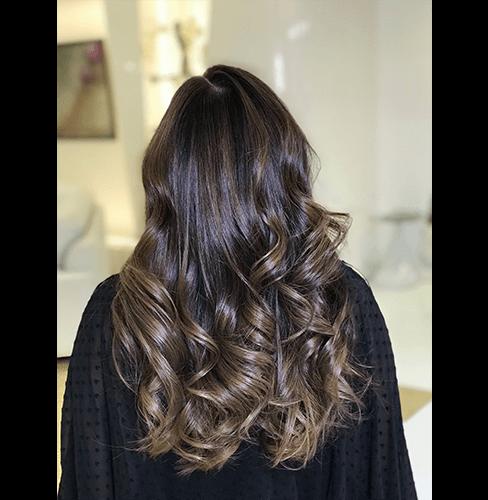 Ramijabali Our Work Hair Beauty Saloon Dubai13