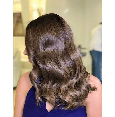 Ramijabali Our Work Hair Beauty Saloon Dubai15