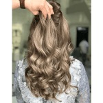 Ramijabali Our Work Hair Beauty Saloon Dubai21
