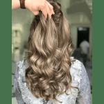 Ramijabali Our Work Hair Beauty Saloon Dubai21