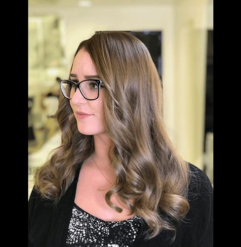 Ramijabali Our Work Hair Beauty Saloon Dubai28