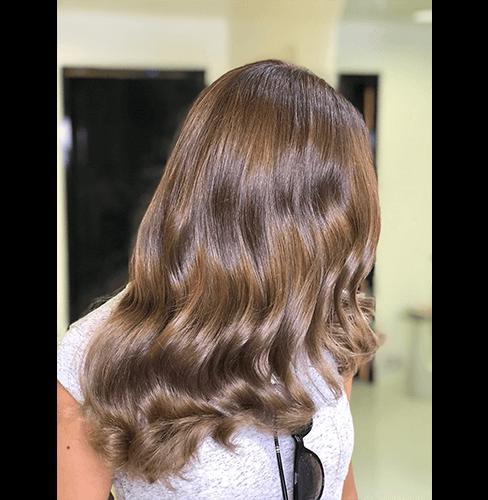 Ramijabali Our Work Hair Beauty Saloon Dubai37 1