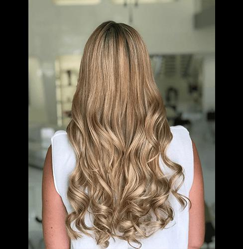 Ramijabali-Our-work-Hair-beauty-Saloon-dubai44